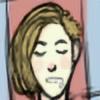 Mei-Tsugumi's avatar
