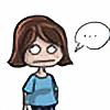 Mei-Xing's avatar