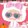 Mei-Yuzuriha's avatar