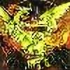 Mei1105's avatar