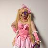 MeiAliceLiddell's avatar