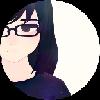 meIaniie's avatar