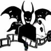 MeianJin's avatar