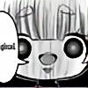 meiansanjose's avatar