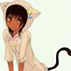 MeiAozoraTamashi's avatar