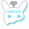 meibaozi's avatar