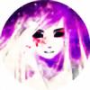 Meibel's avatar