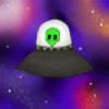 MeIcHaN-vdH's avatar