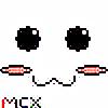 MeiChanXX's avatar
