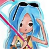 meichiie's avatar