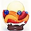MeiChild's avatar