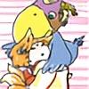 Meichiri's avatar