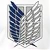 meichwan's avatar
