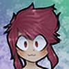 MeiCinnamonRoll's avatar
