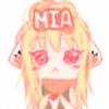MeiCotton's avatar