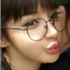 meidamelina's avatar