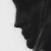 Meidan-E's avatar