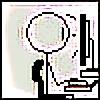 meidjaws's avatar