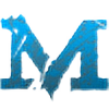 Meidrex's avatar