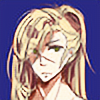 Meifall's avatar