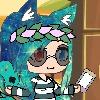 meifwawitchluna's avatar