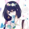 Meigetsu-san12's avatar