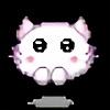 meigetsuu's avatar
