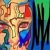 meighy's avatar