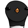 Meiglerk's avatar