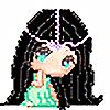 meigui92's avatar
