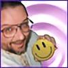 meiguolangren's avatar