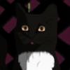 Meiiiiiiii's avatar