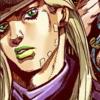 meiiiow's avatar