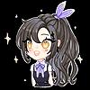 meiilon's avatar