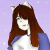 meiineke's avatar