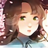 MeiiPng's avatar