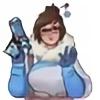 MeiIsChill's avatar