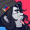 Meiiwan's avatar