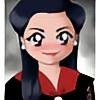meijhel's avatar
