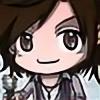 meiji1990's avatar