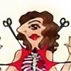 meik-cobain's avatar