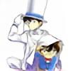 Meika02's avatar