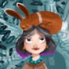 Meikaa's avatar