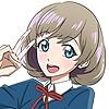 Meikah7's avatar