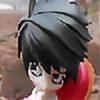 MeikaKiri's avatar