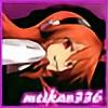 meikan336's avatar