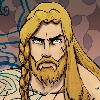 MeikC's avatar