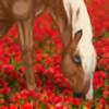 MeikeeEquidenStock's avatar