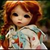 Meikemuis's avatar