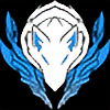 Meikitochikushi's avatar